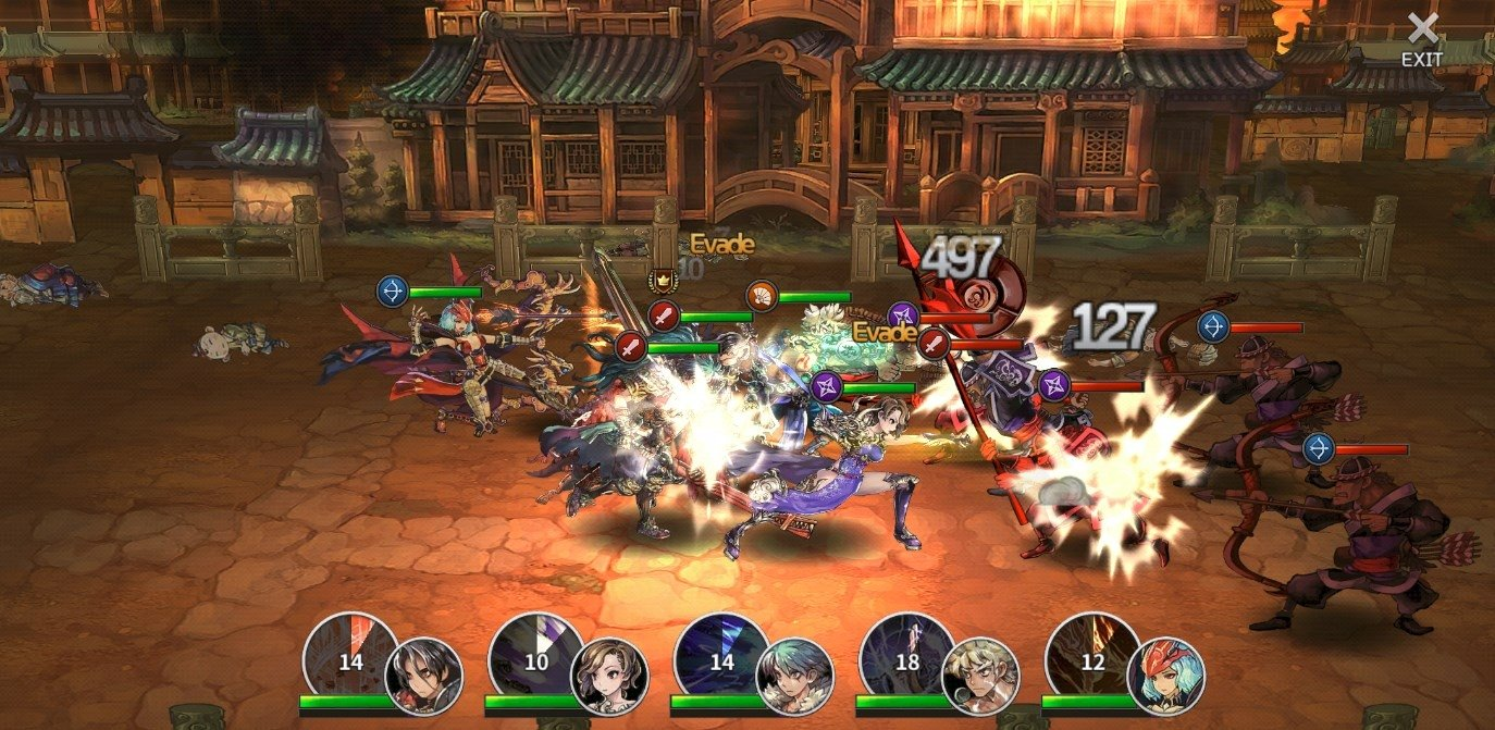 Download 300 Game Part 2 Apk Pictures