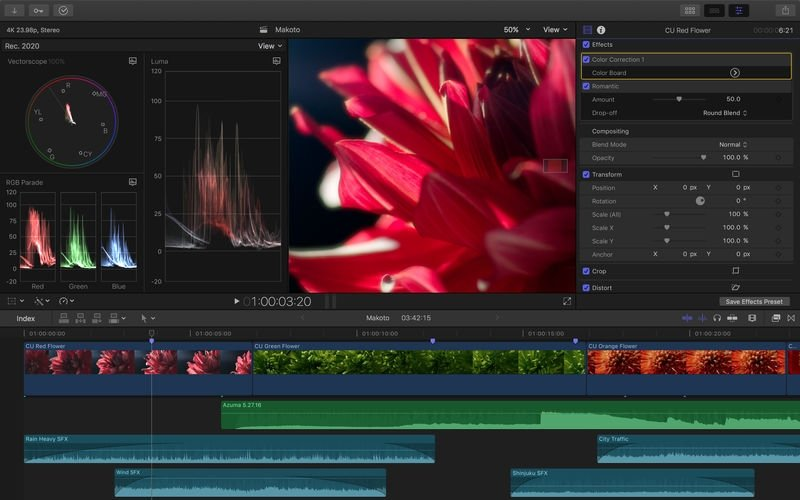 final cut pro x free download for windows 8