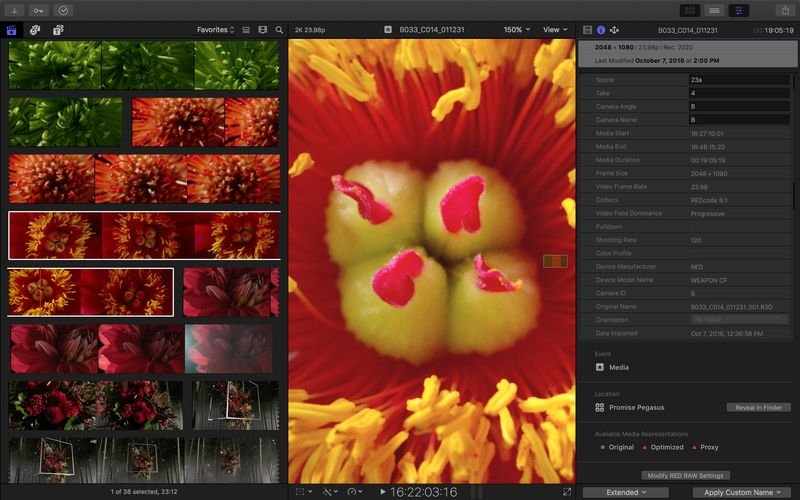 final cut pro 10.4 mac free full download