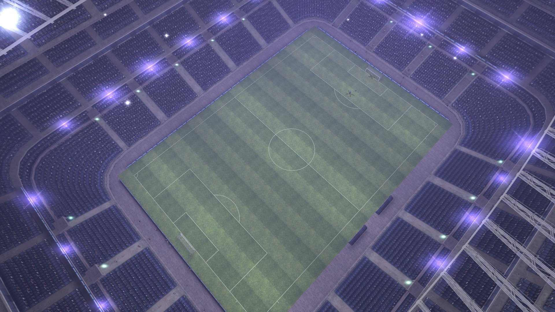 909ced47c6 Final Kick  Futebol online 8.0.4 - Baixar para Android APK Grátis