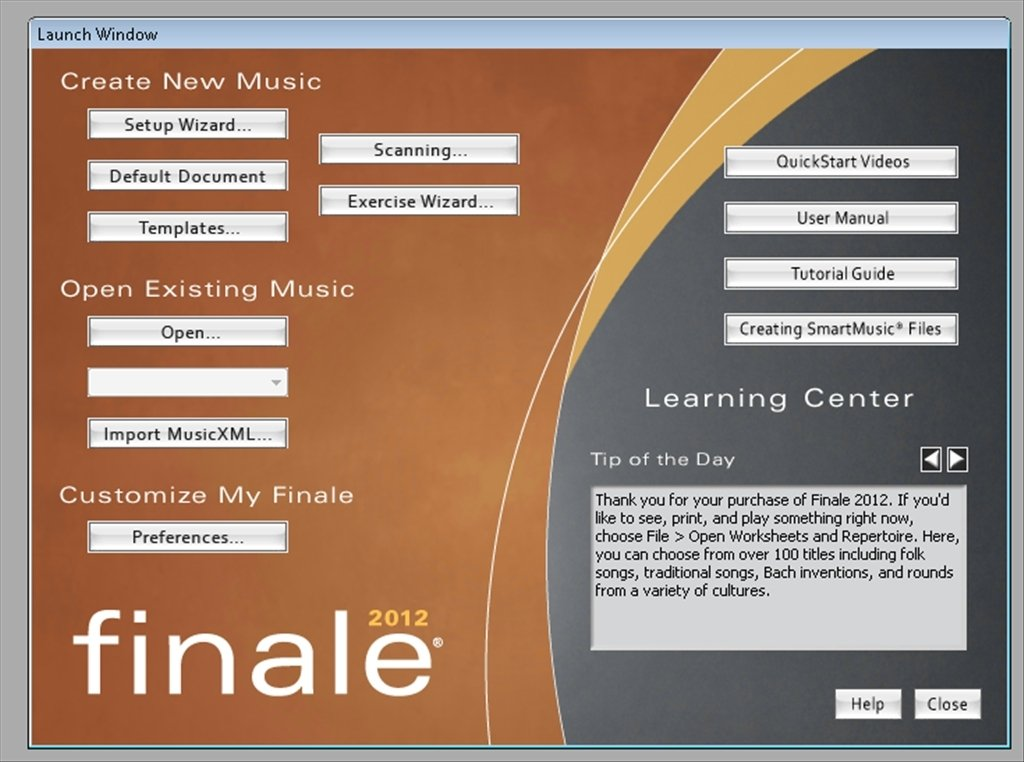 download keygen finale 2014