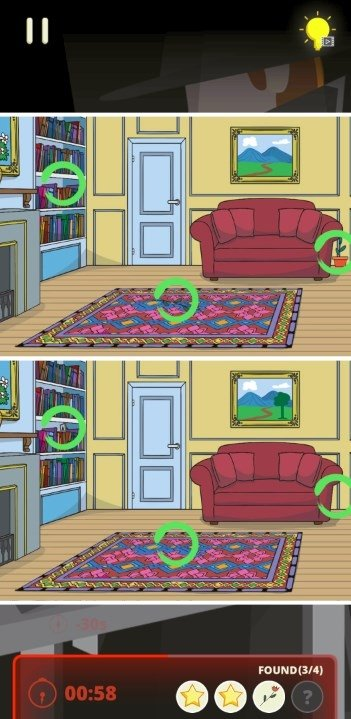 Find The Differences The Detective 1 4 0 Download For