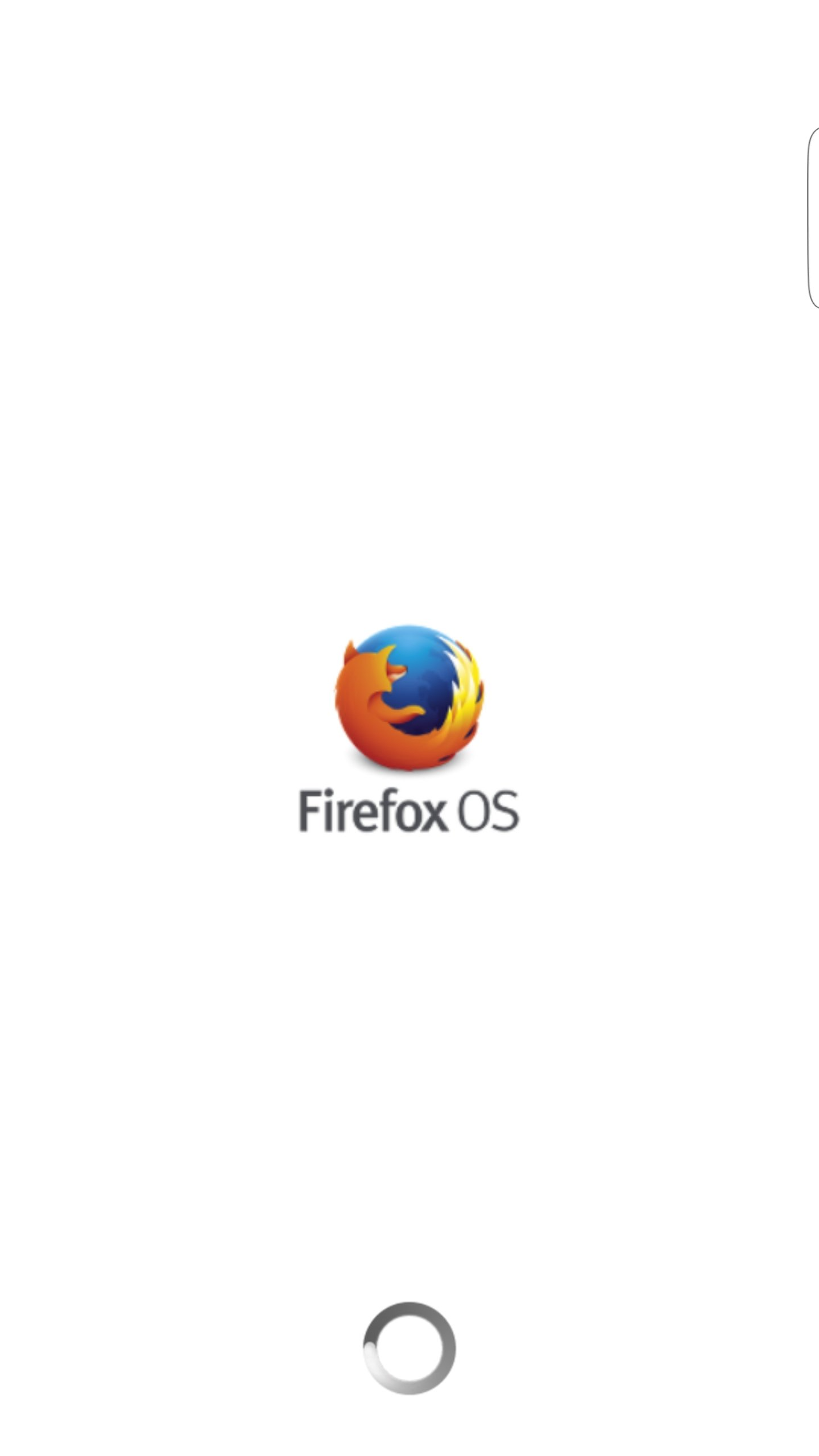 Firefox OS Developer Preview 2 5 - Download for Android APK Free
