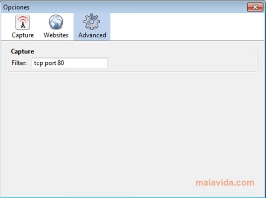 download firesheep for mozilla firefox