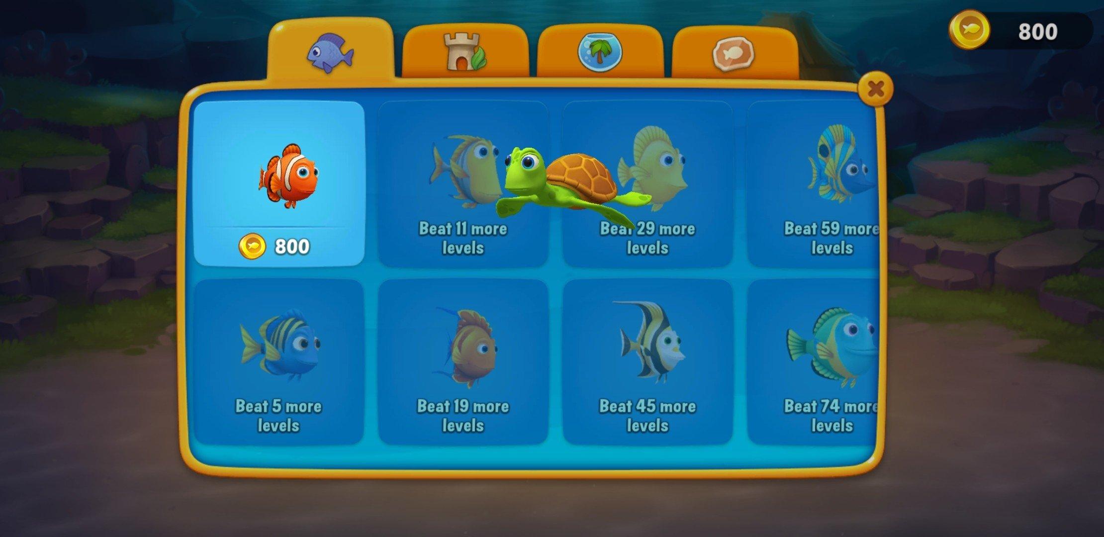 Игровые автоматы играть онлайн бесплатно ешки