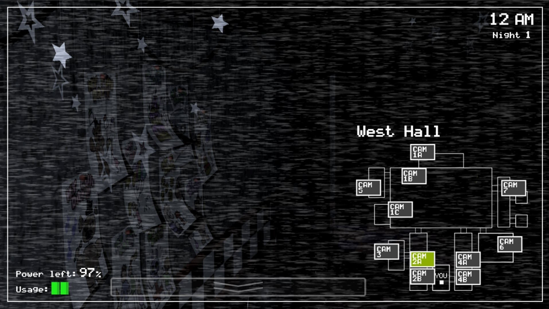 five nights at freddy s pc用ダウンロード無料