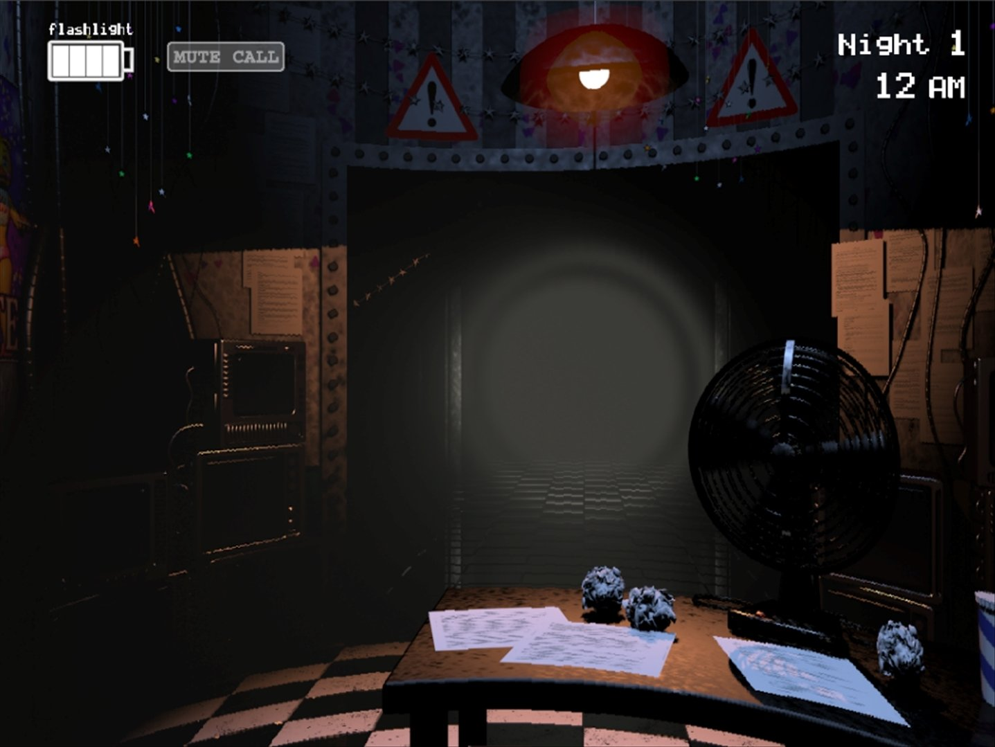 five nights at freddy s 2 pc用ダウンロード無料