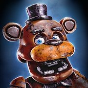 Five Nights At Freddy S Ar Special Delivery 13 3 0 Download For Android Apk Free