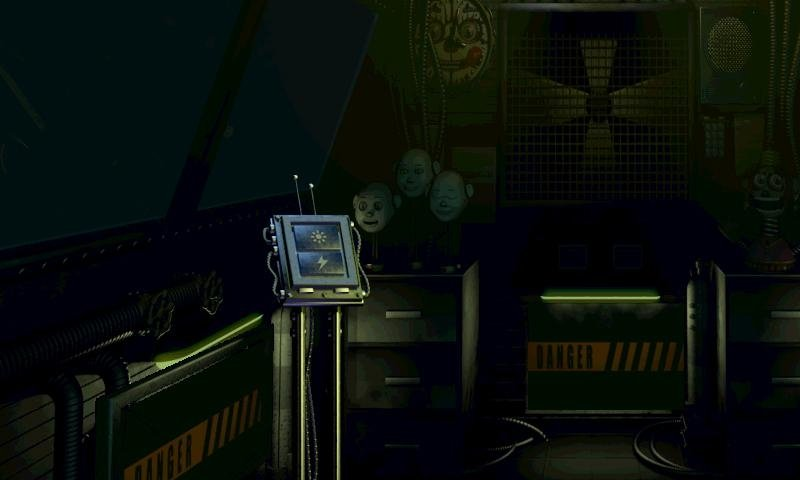 Download Five Nights At Freddy S Sister Location 1 2