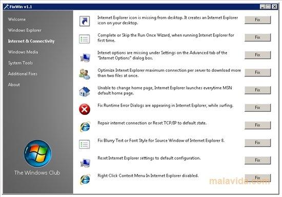 aida32 gratuit windows 7