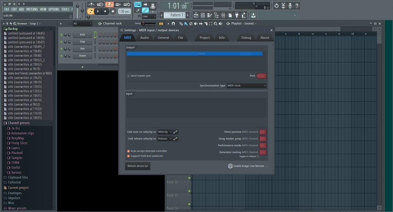 fl studio 8 download free full
