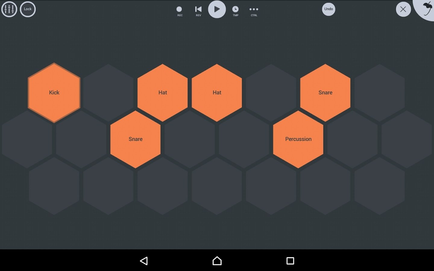 FL Studio Mobile 3 2 47 - Download for Android Free