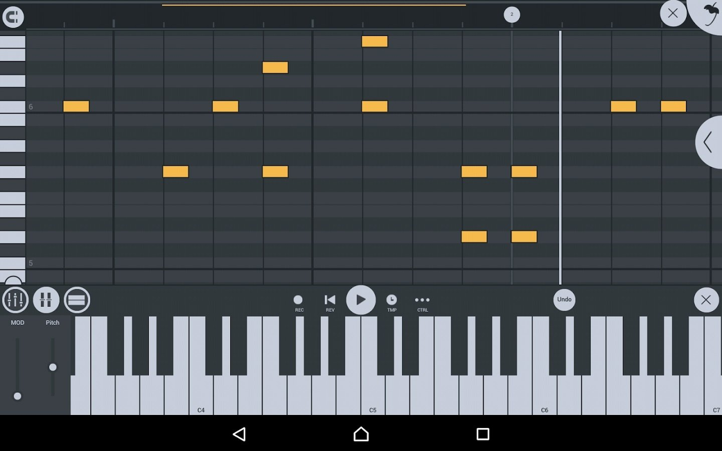 Fl studio mobile 3 download flp youtube.