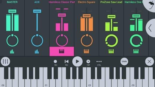 how to turn off fl studio ui sounds