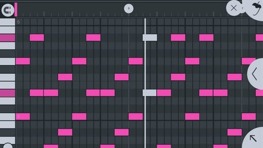 download fl studio mobile android free