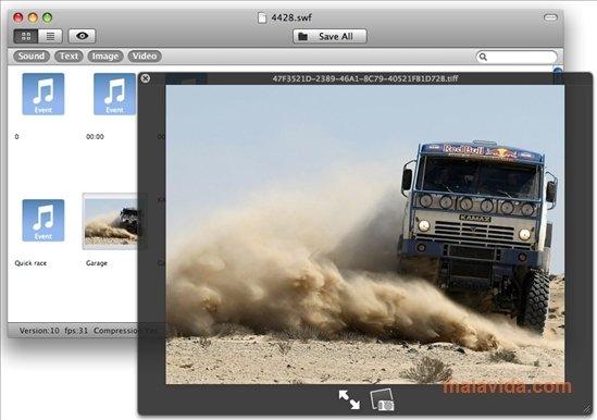 Flaex Mac image 3