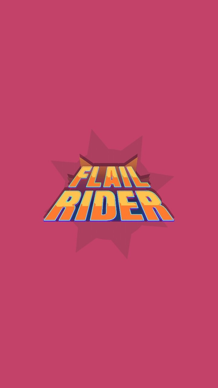 Flail Rider Android image 5