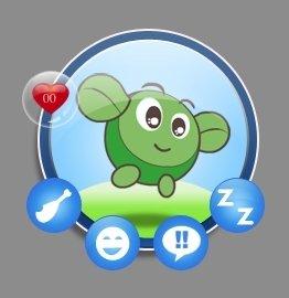 Flappie Mac image 3
