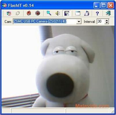 Flash IT image 3