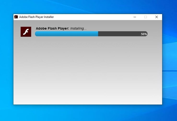 Adobe flash player 3000113 baixar para pc grtis adobe flash player imagem 3 thumbnail reheart Choice Image