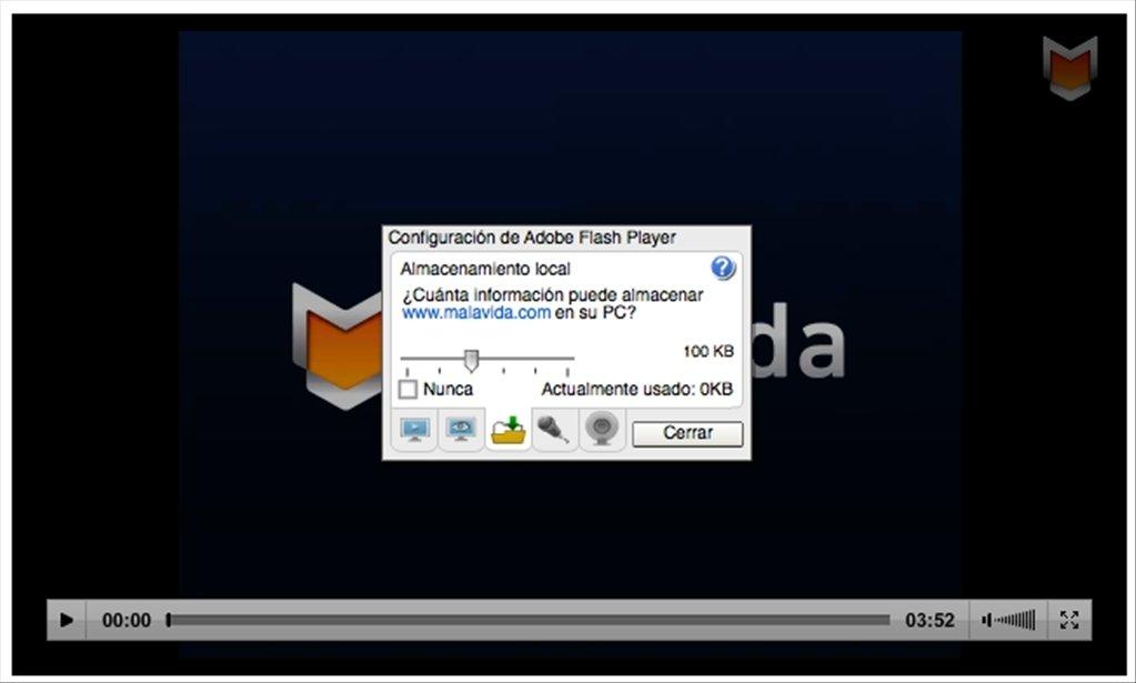 adobe flash player download kostenlos