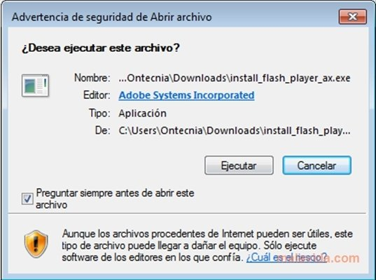 flash plugin download