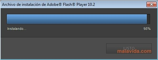Flash Player Internet Explorer 26 0 0 151 - Download for PC Free
