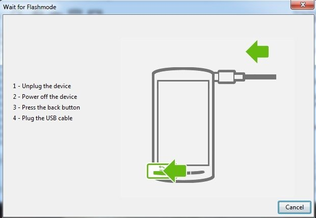 Flash Tool for Xperia 2 18 6 20184271219 - Download for PC Free