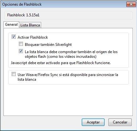 Flashblock image 2