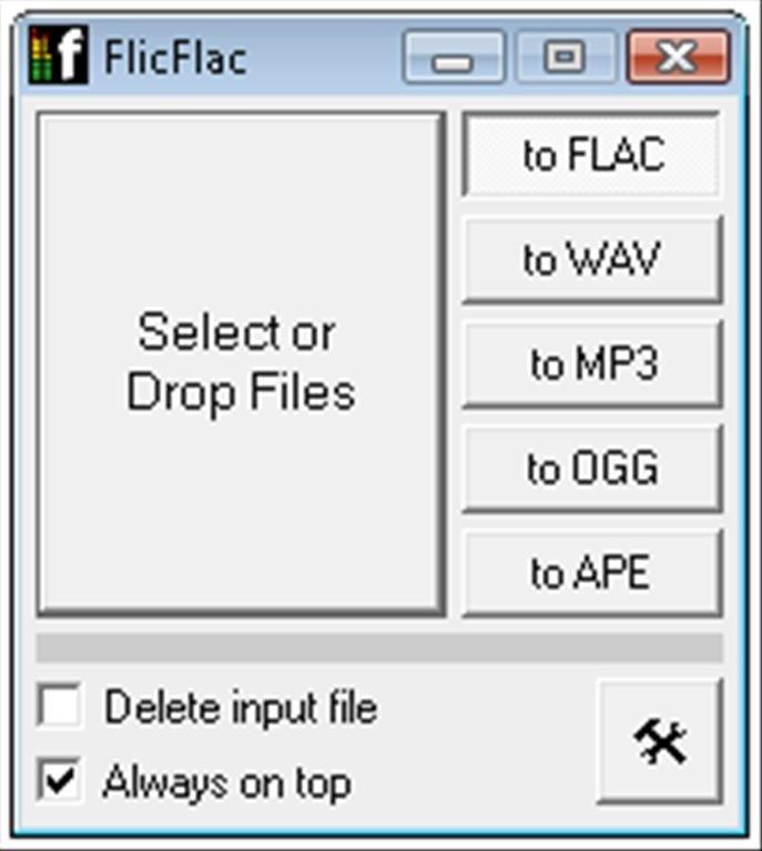 FlicFlac image 3
