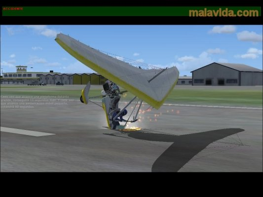 flight simulator x downloads free