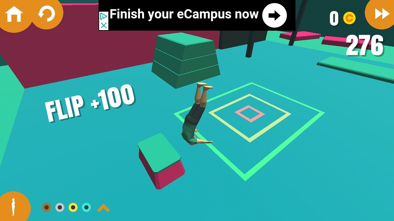 fd0f4d510 Flip Trickster 1.4.5 - Download for Android APK Free