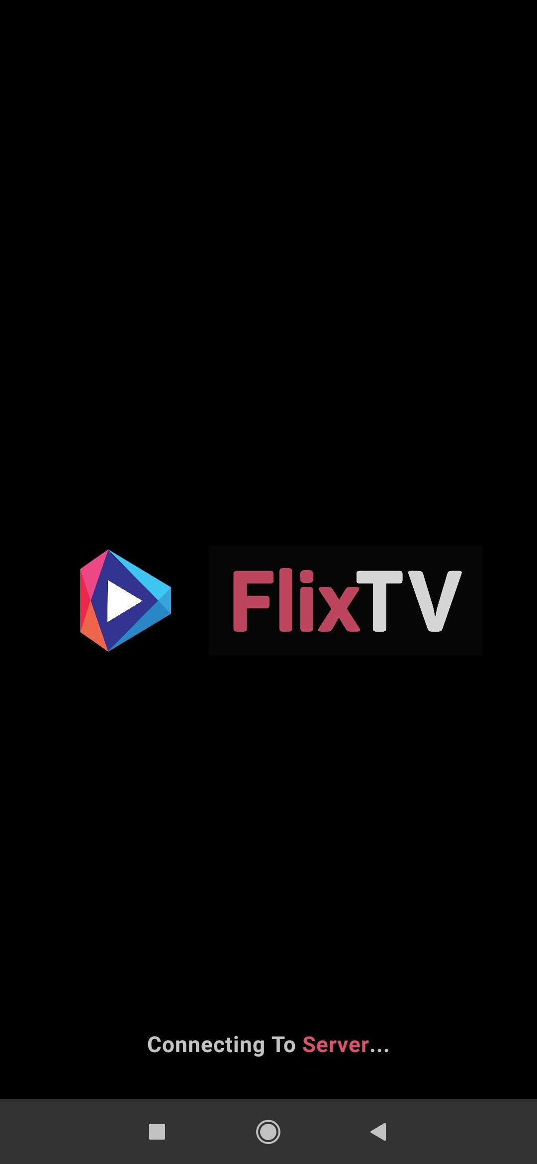 Flix Download flixtv 2.0 - download for android apk free