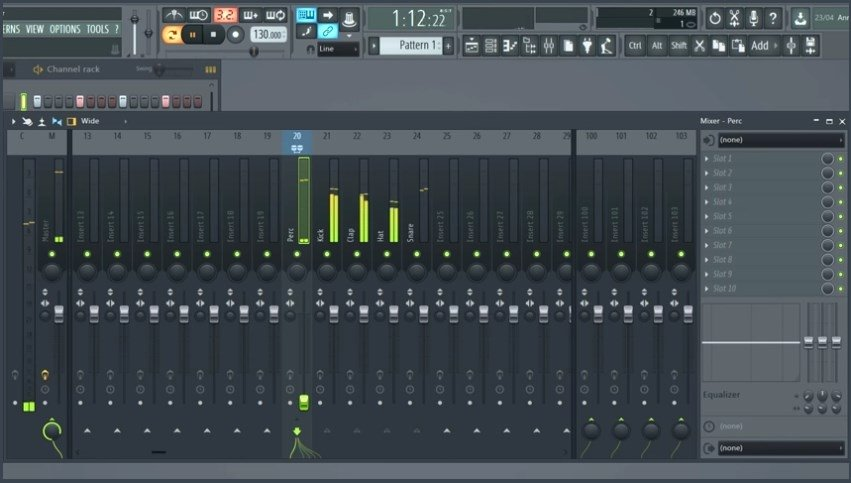download fl studio 11 full crack free