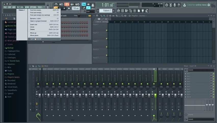 fruity loops 7 serial number