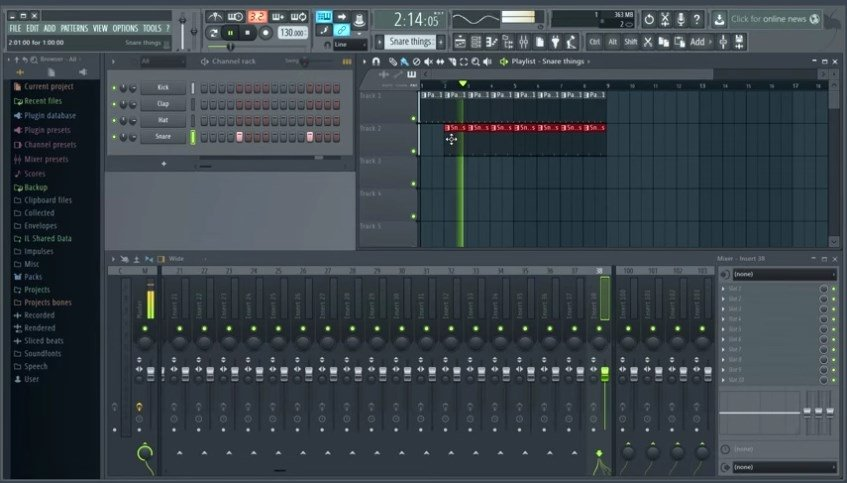 download fl studio mobile 3.2.23
