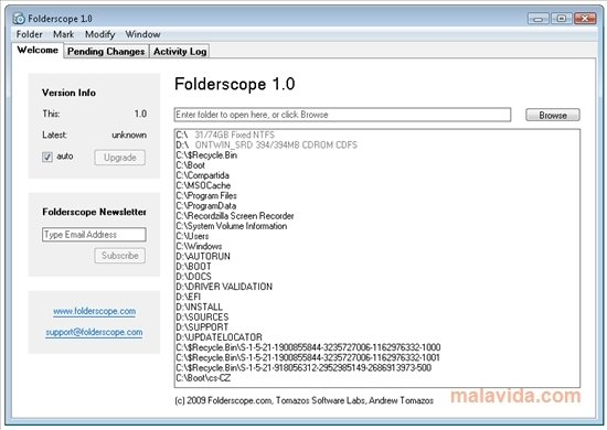 Folderscope image 4