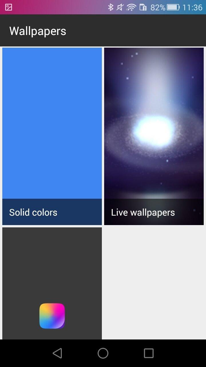 壁紙 1 3 169416333 Android用ダウンロードapk無料