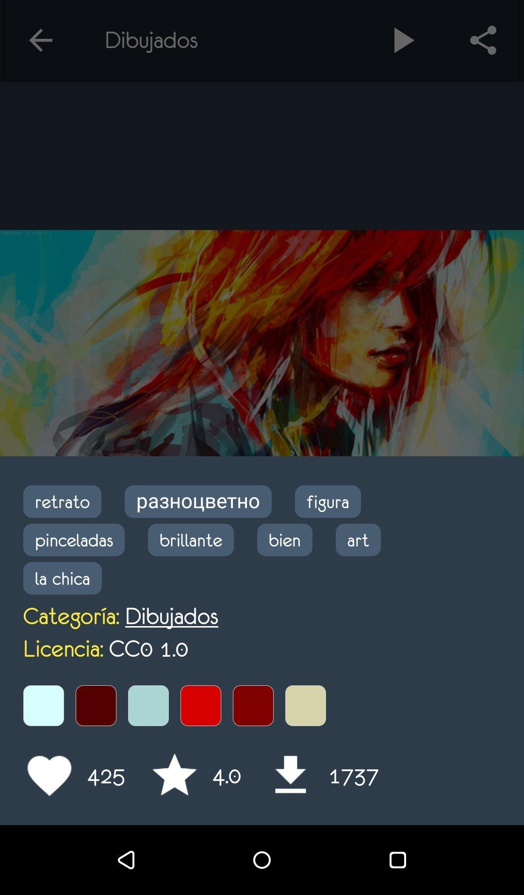 Hintergrundbilder Hd Wallpaper 478 Download Für Android