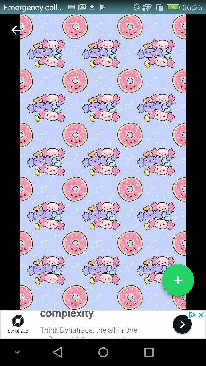Descargar Fondos Para WhatsApp 1.5 Android - APK Gratis en ...