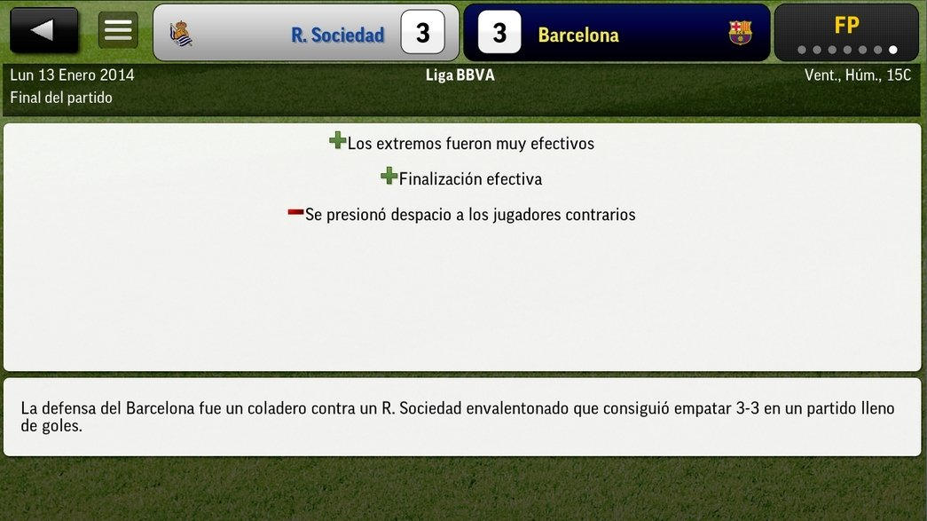 come posso scaricare football manager 2013