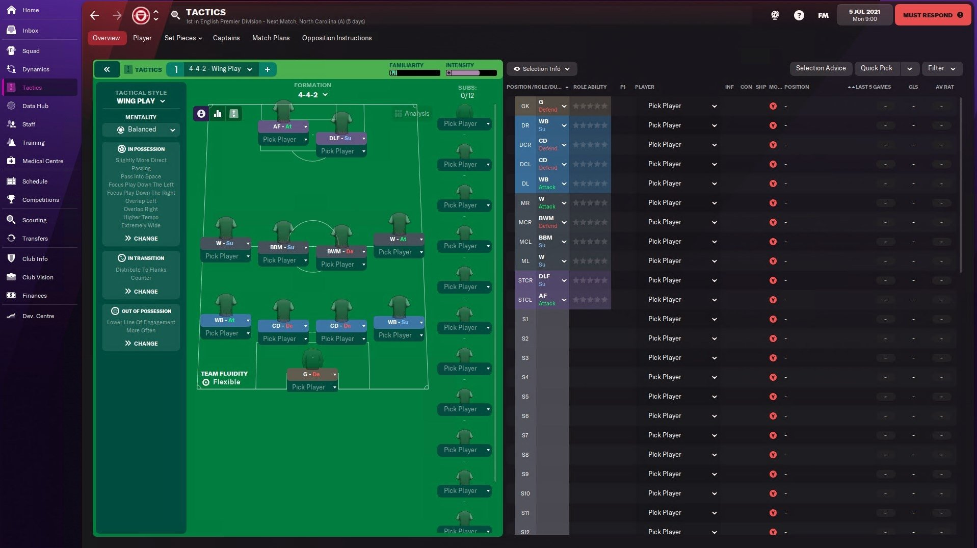 Football Manager 2020 Download For Pc Free