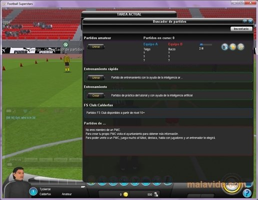 Download Free Text Based Pc Football Games Software - linoavalley