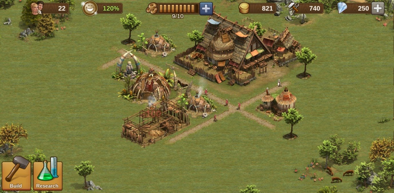 forge of empires pc game free download