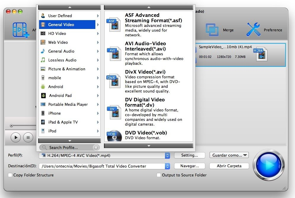 Mpeg streamclip free download for mac