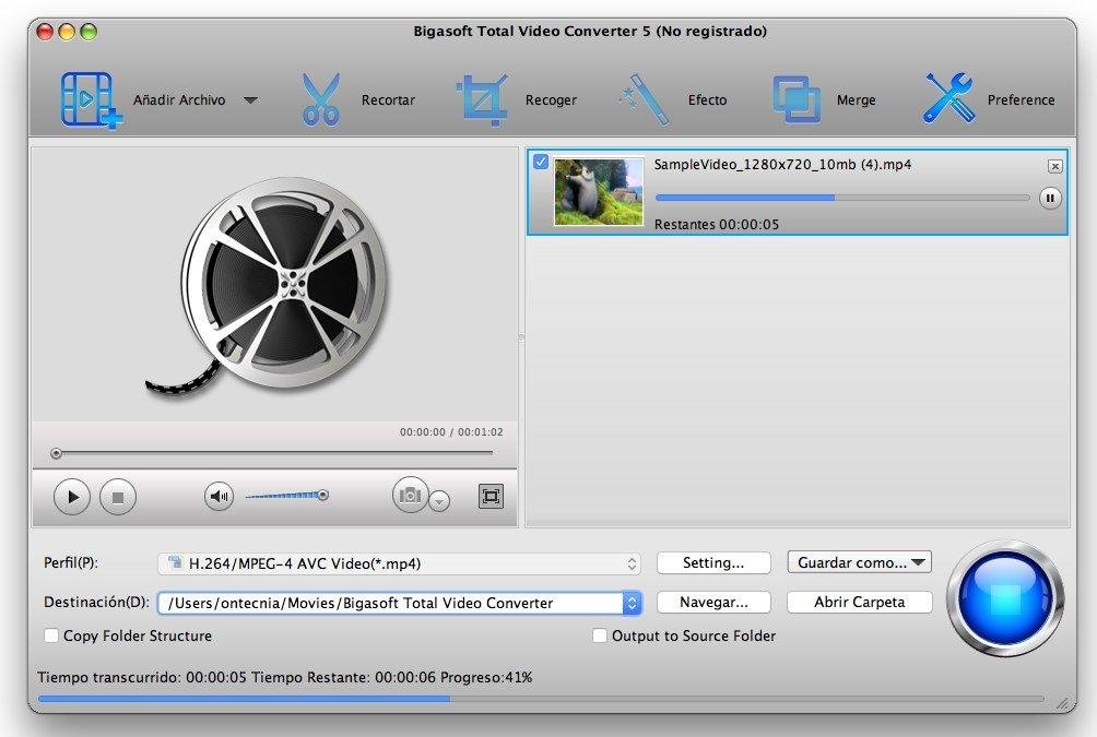 Free download format factory full crack.