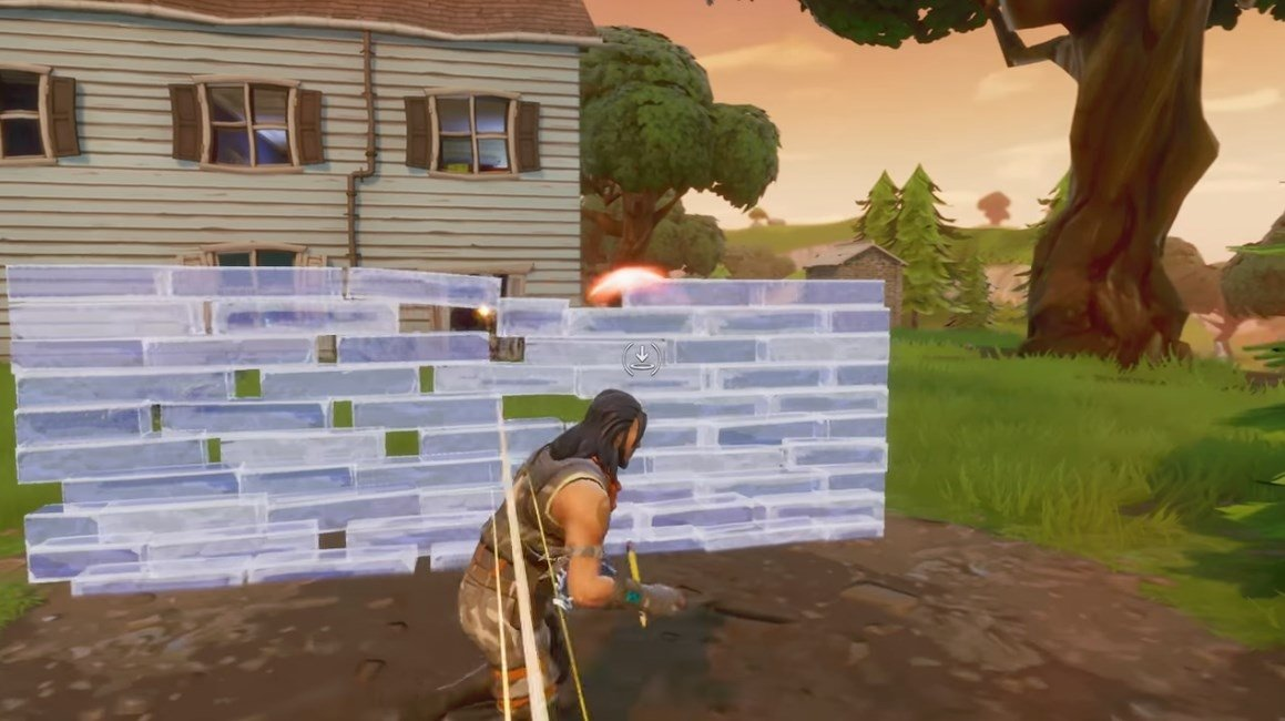 how to download fortnite on mac