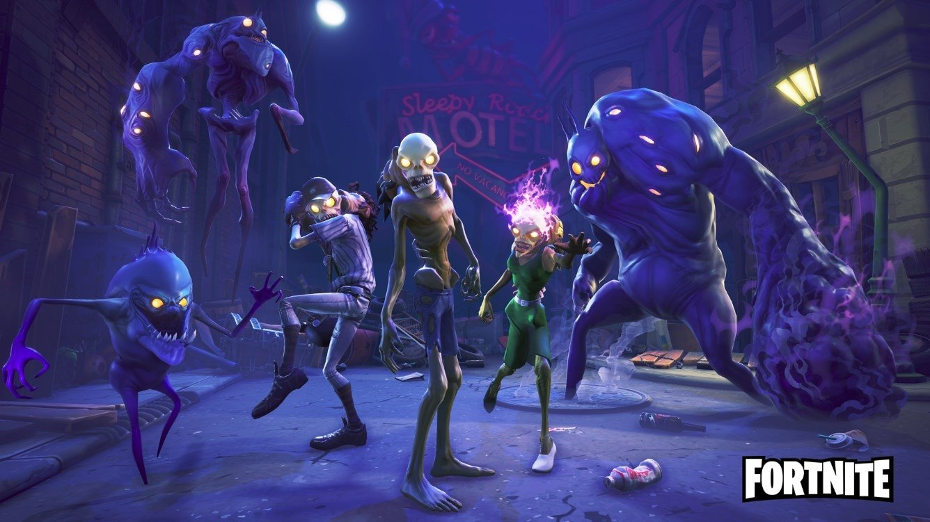 Exceptional Fortnite Wallpapers Pack Image 1 Thumbnail Fortnite Wallpapers Pack Image 2  Thumbnail ...