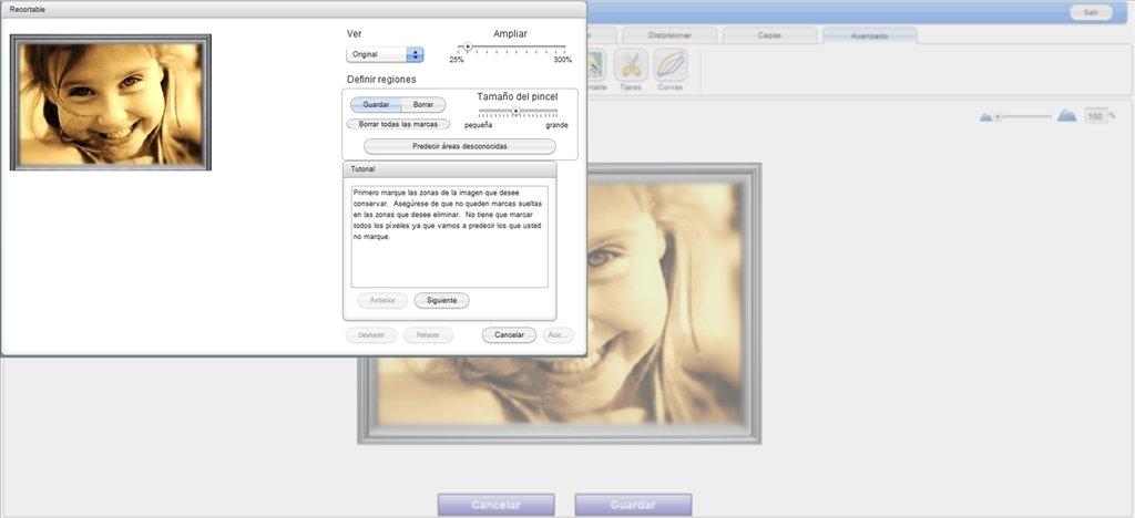 logiciel fotoflexer gratuit