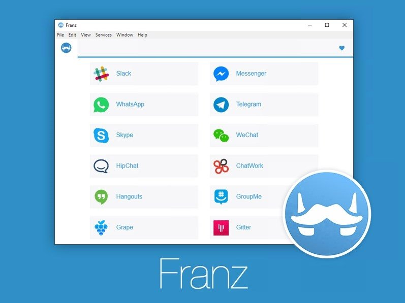 Franz image 6